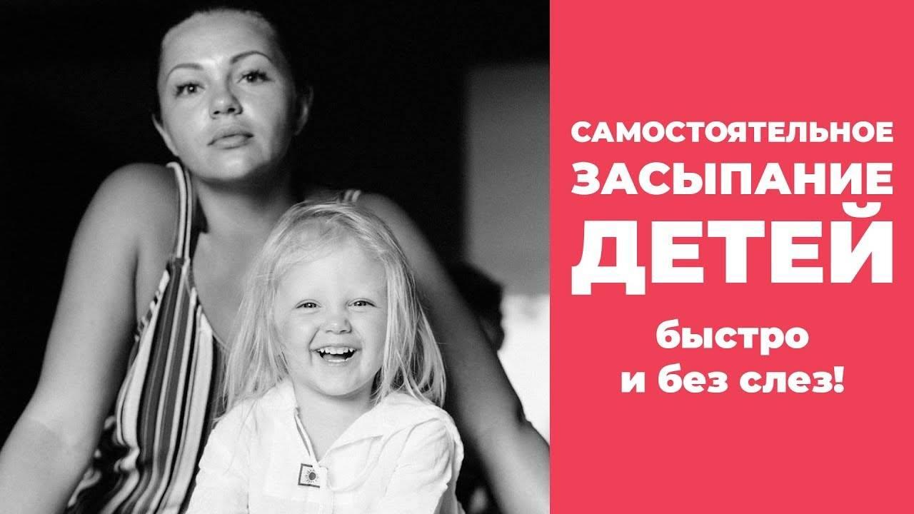 Грудничковое плавание.это вредно? - грудничковое плавание - стр. 3 - запись пользователя svetlana (karafiatka) в сообществе развитие от рождения до года в категории бассейн и водные процедуры - babyblog.ru