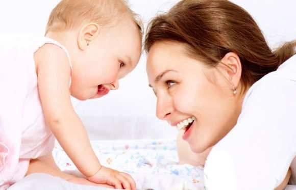 Плачет после каждого кормления - почему ребенок плачет после кормления грудью - запись пользователя ஐஐஐнаденькаஐஐஐ (nadik-85) в сообществе здоровье новорожденных в категории колики - babyblog.ru