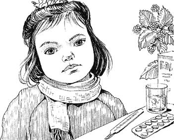 Как приучить ребенка пить из поильника? - запись пользователя darya a (букеты из конфет) (mama_alisi) в сообществе питание новорожденного в категории всё о питье: соки, чаи, кефир, компотики, водичка - babyblog.ru