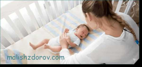 А когда вы стали высыпаться? - запись пользователя елена (zmaga) в сообществе психология в категории легко ли быть мамой?! - babyblog.ru