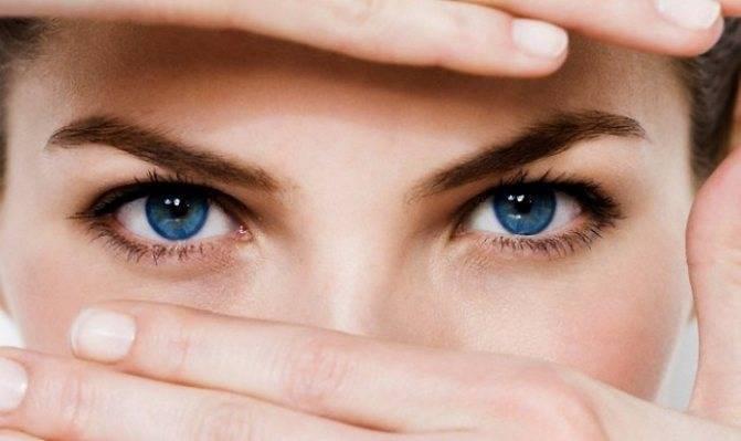 Почему появляется врожденный горизонтальный нистагм: симптомы и лечение