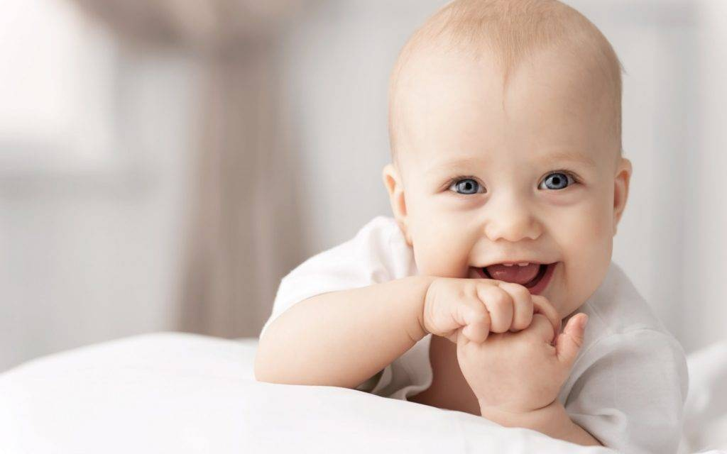 Как разводить смесь для новорожденных: пропорции, правила приготовления и хранения готового питания
