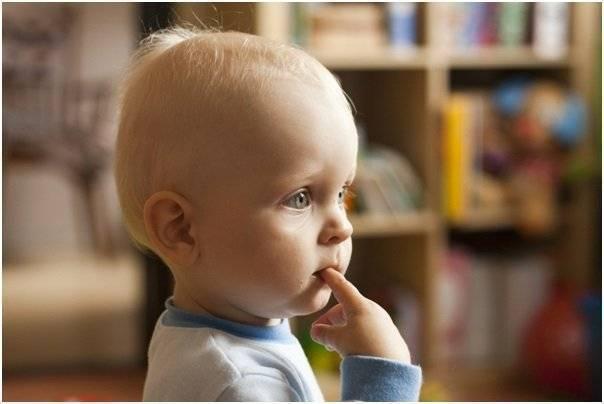 Приметы первой стрижки ребёнка и о стрижке в 1 год, что говорит об этом церковь приметы первой стрижки ребёнка и о стрижке в 1 год, что говорит об этом церковь
