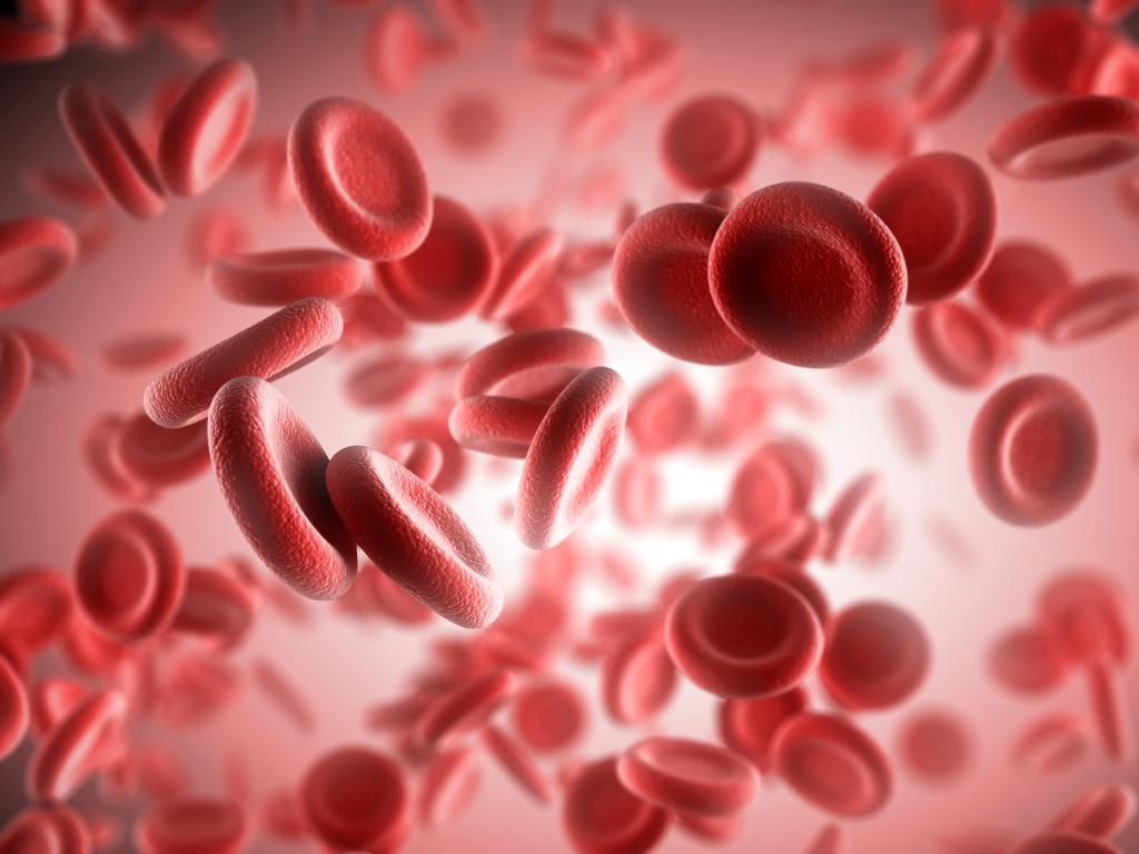 Как поднять гемоглобин 3-ех мес. ребенку.