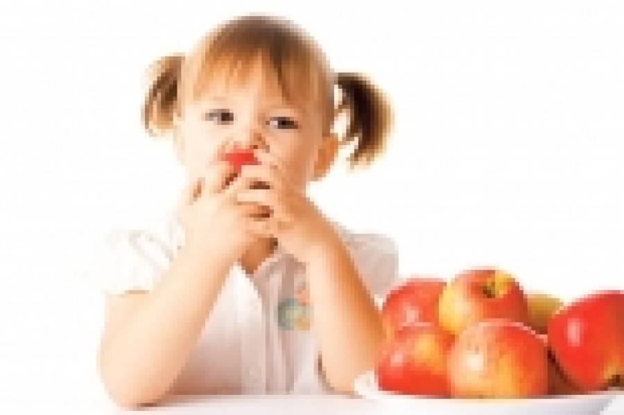 Анемия у новорожденных детей: причины, лечение, степени, последствия, симптомы, признаки