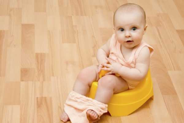 Kak-menshe-spat-i-bolshe-vysypatsya - запись пользователя анюшка (anutochka2) в сообществе двойняшки в категории двойняшки до 1 года - babyblog.ru