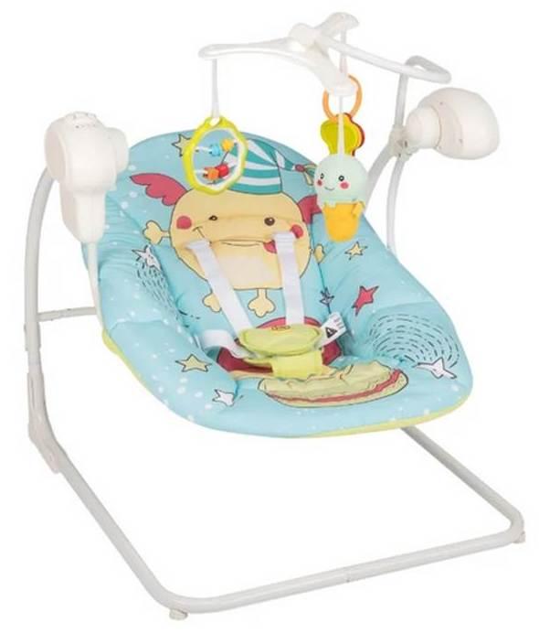 Электрокачели польза или вред? - качели мама и малыш - запись пользователя cкоро папа (libedih89) в сообществе выбор товаров в категории детская комната : мебель, предметы интерьера и аксессуары - babyblog.ru