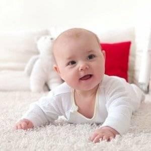Кричим при кормлении, выгибаемся и бросаем грудь(((   что делать???? - если ребенок выгибается при кормлении - запись пользователя анна (aqwa1268) в сообществе здоровье новорожденных в категории колики - babyblog.ru