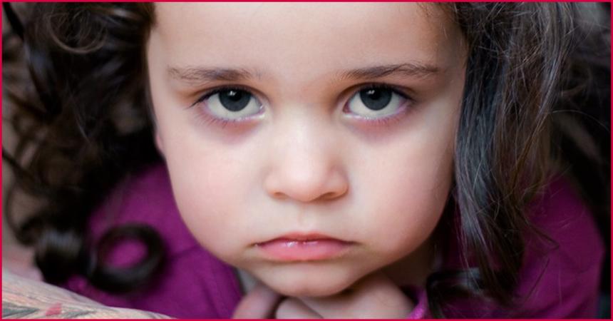 Просвечивает венка на переносице - запись пользователя валентина (_vally_) в сообществе развитие от рождения до года в категории внешность и красота - babyblog.ru