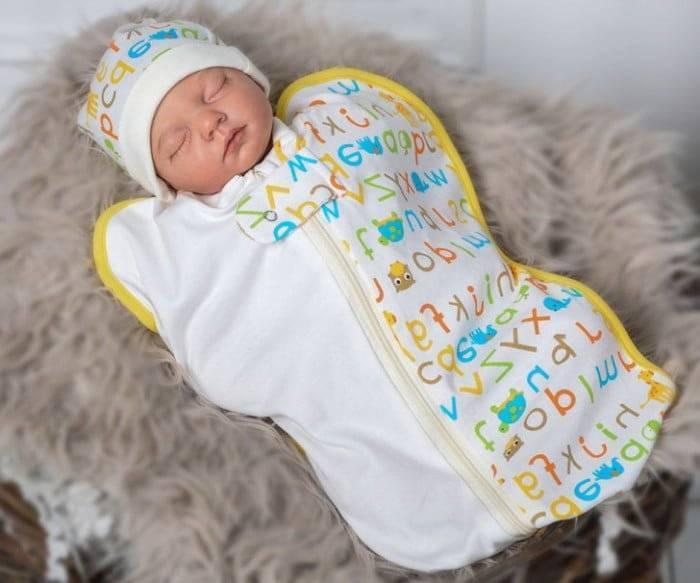 Пеленание новорожденного (42 фото): широкое и естественное, до какого возраста пеленать ребенка - до скольки месяцев, все «за» и «против», способы, сравнение с подгузниками