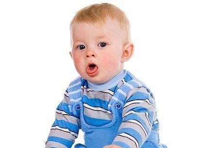 Кашель у ребенка: причины и лечение. утренний кашель с мокротой у ребенка