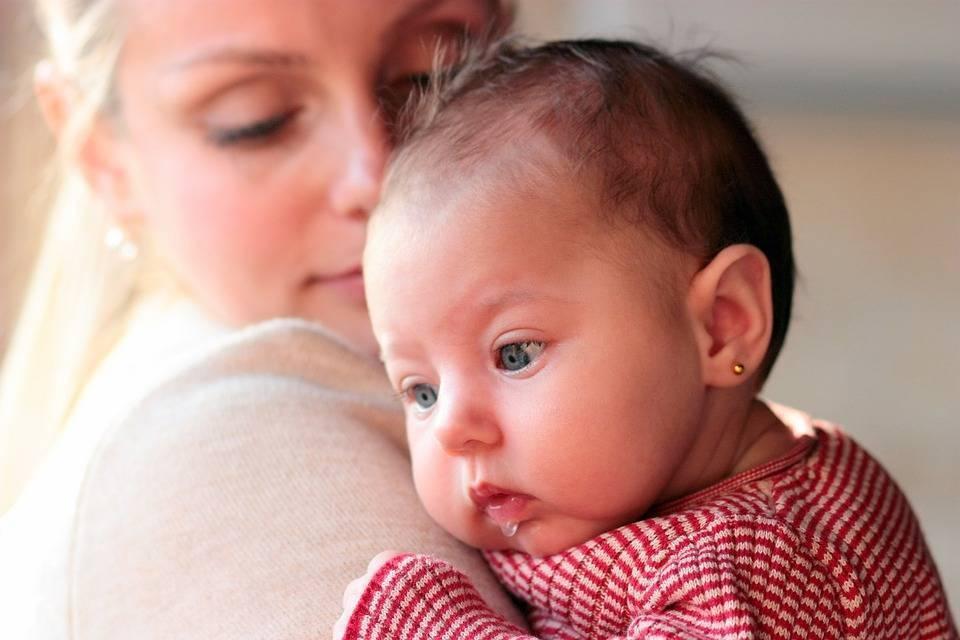 Ребёнок кричит тогда, когда нет повода - запись пользователя анна кондратьева (annitak) в сообществе развитие от рождения до года в категории психологическое развитие - babyblog.ru
