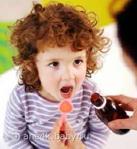 Как дать таблетку ребенку: полезные советы. мамам на заметку