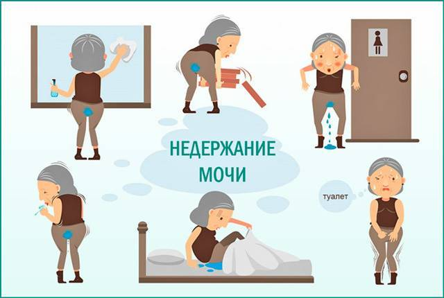 Что влияет на длительную температуру у ребенка