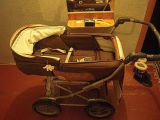 Приданое для малыша: чего не нужно покупать новорожденному? - запись пользователя ольга progressor (progressor) в сообществе образ жизни беременной в категории приданое для малыша - babyblog.ru