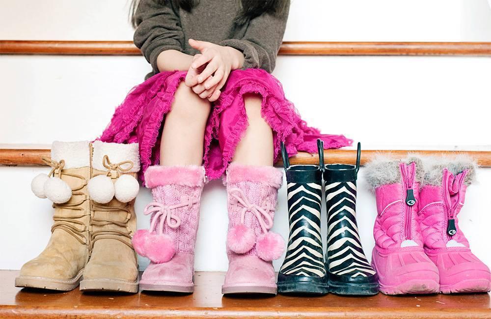 Выбор обуви для годовалого ребенка на весну - запись пользователя aniska (annasak) в сообществе выбор товаров в категории детская обувь - babyblog.ru