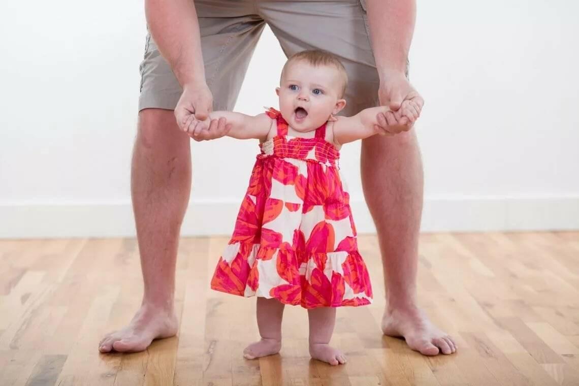 Развитие ребенка в 1,5 года - запись пользователя кристина (chirchy) в сообществе раннее развитие в категории развитие детей второго года жизни - babyblog.ru