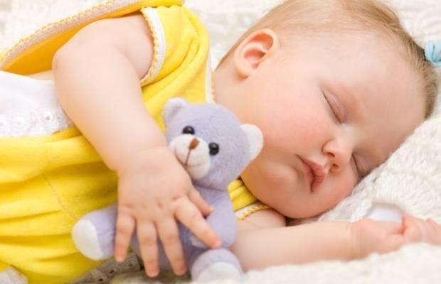 Переворачивается на живот во сне и просыпается - запись пользователя ksenia (ksenia918) в сообществе развитие от рождения до года в категории сон - babyblog.ru
