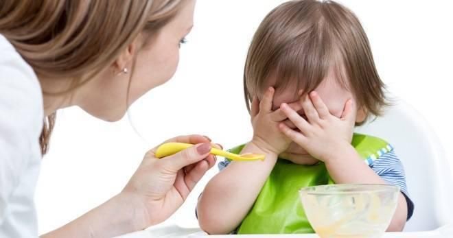 Е. комаровский: у ребенка плохой аппетит - советы: что делать, если в 2 года плохо ест
