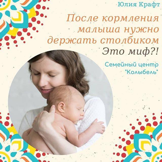 Давится слюной 3 года - запись пользователя анна хорошая (id1162423) в сообществе все о детях от трех до шести лет. в категории здоровье. - babyblog.ru