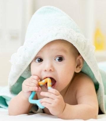 Прорезывание зубов у детей порядок и сроки - порядок прорезывания зубов - запись пользователя олеся (olesya21_86) в сообществе развитие от рождения до года в категории зубы - babyblog.ru