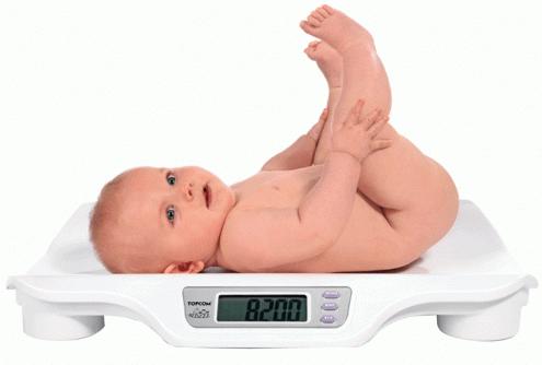 Малыш не набирает вес при гв - запись пользователя мамасыночка (id1756821) в сообществе здоровье новорожденных в категории разное - babyblog.ru
