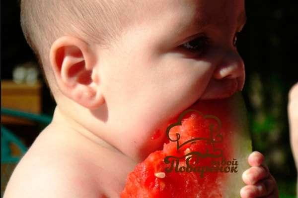 Vo-skolko-nachinaetsya - запись пользователя катерина (id1322915) в сообществе питание новорожденного в категории первые блюда: супы, бульоны - babyblog.ru