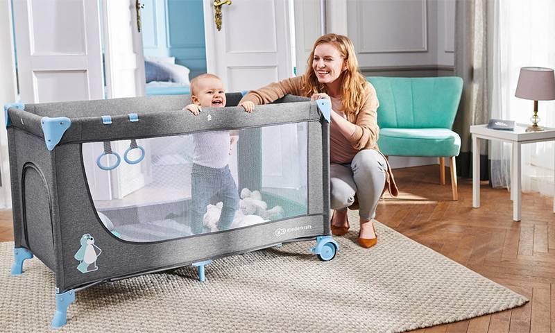 Кроватка для новорожденного - кроватки для новорожденных отзывы - запись пользователя lenochka (kalinka10) в сообществе выбор товаров в категории манежи - babyblog.ru