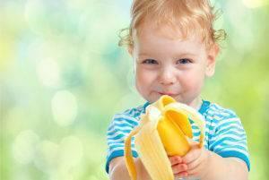 Детский ниблер – что в него класть и с какого возраста давать ребенку