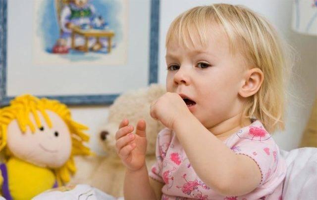 Рвота и температура у ребенка – причины и что делать