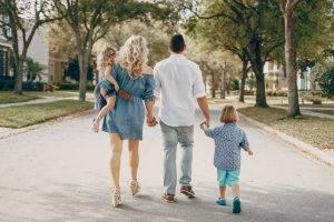 Развитие ребенка до года: особенности, норма. этапы развития ребенка до года