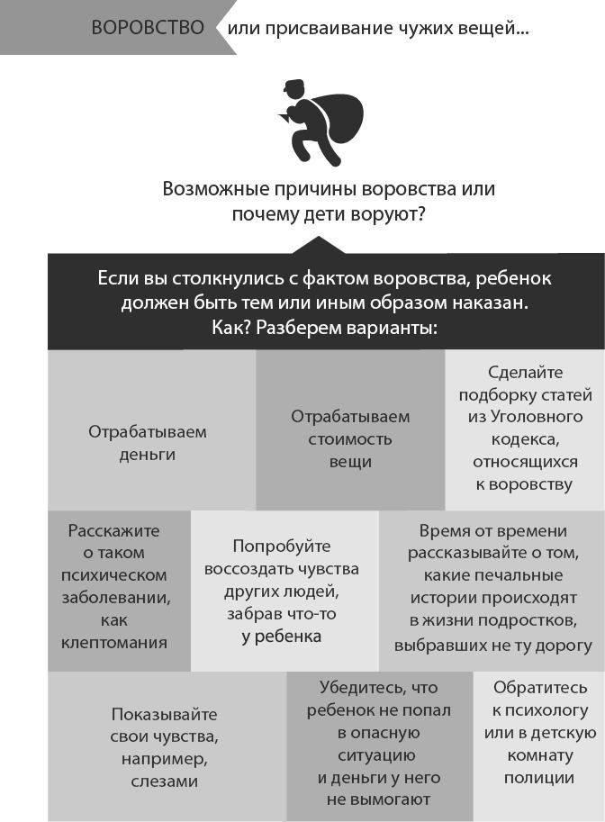 У новорожденного разная форма ушей- изменится? - запись пользователя мурчалочка (id1746313) в сообществе благополучная беременность в категории мой малыш - babyblog.ru