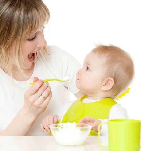 Ввела прикорм-4 дня нет стула! что делать? - запись пользователя буду мамой (natik5c) в сообществе здоровье новорожденных в категории стул новорожденного - babyblog.ru