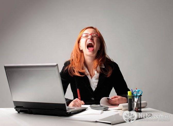 Бывает ли кашель на нервной почве у взрослых