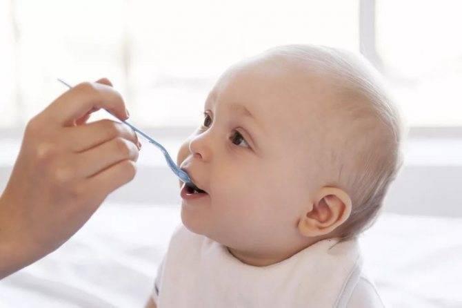 Как лечить у ребенка кашель при насморке у ребенка