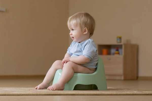 Как не приучить ребенка к рукам? - запись пользователя луч солнца золотого (annanova) в сообществе развитие от рождения до года в категории сон - babyblog.ru