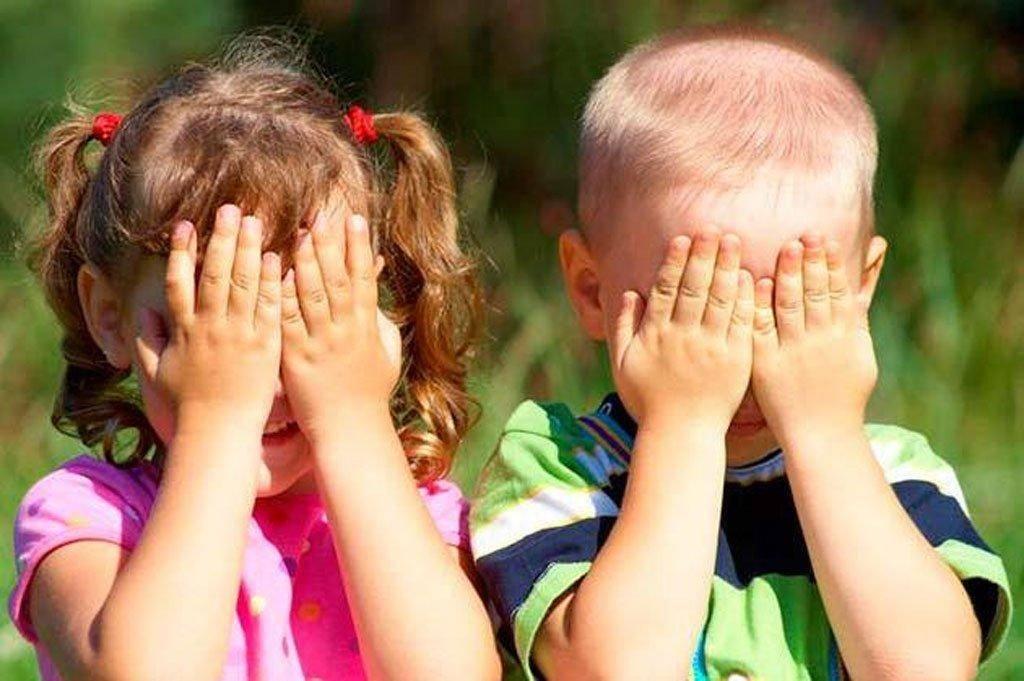 Симптомы проблем в области неврологии у новорожденных и детей постарше