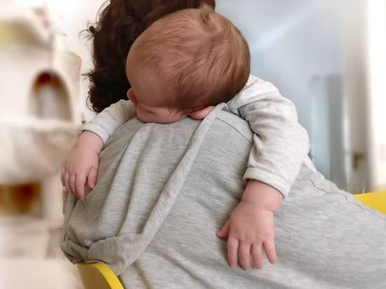 Стоит ли волноваться, если грудничок стал совсем мало писать? на что мамам  необходимо обратить внимание
