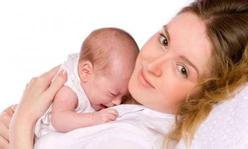 Ребенок нервничает и кричит во время кормления - во время кормления ребенок извивается и плачет - запись пользователя дина (id824127) в сообществе грудное вскармливание в категории как кормить, прикладывание, требование - babyblog.ru