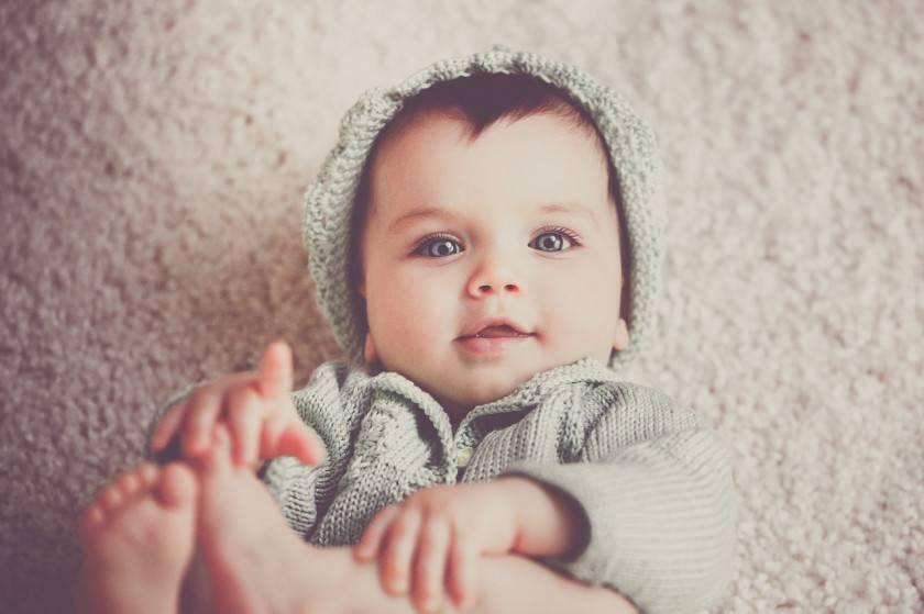 Какими врачами должен быть осмотрен младенец 3-х месяцев
