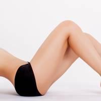 Почему у ребенка болят ноги после орви