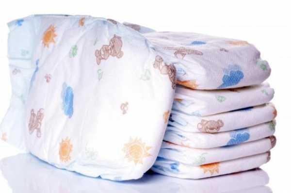 Kak-chasto-menyat-podguznik - запись пользователя arancina (arancina) в сообществе здоровье новорожденных - babyblog.ru