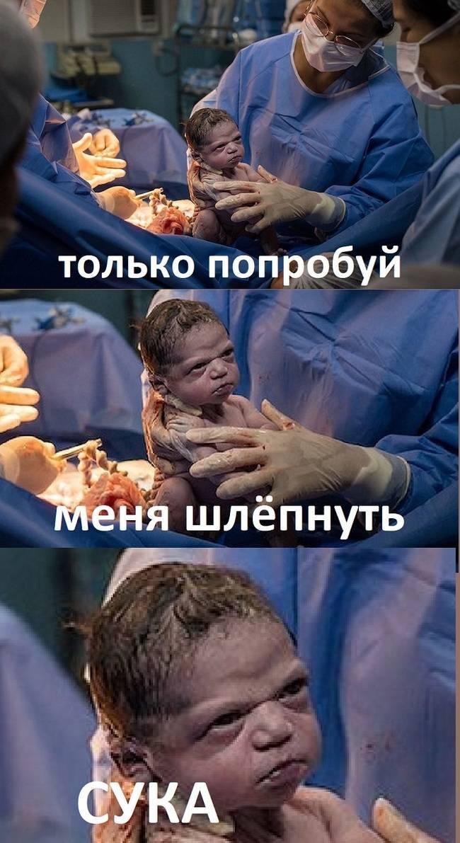 Kak-otuchit-ot-ukachivaniya - запись пользователя mari (id1171539) в сообществе развитие от рождения до года в категории сон - babyblog.ru