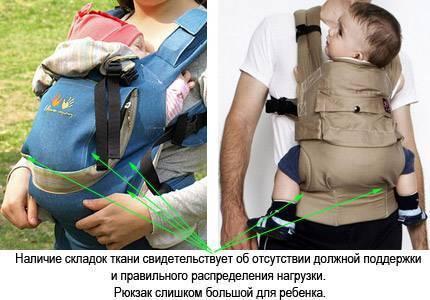 Sling-moby-wrap - запись пользователя tatiana (fillet) в сообществе все о слингах в категории вопросы - babyblog.ru