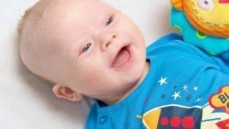 Пилоростеноз у новорожденных. причины, симптомы и лечение