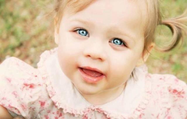 Мешки под глазами у ребенка причины и лечение
