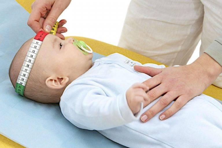 Уникальные способности новорожденных, о которых вы даже и не догадывались