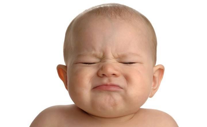 Опять про какашечки:))))))) - сколько должен какать новорожденный - запись пользователя барни (barni) в сообществе здоровье новорожденных в категории стул новорожденного - babyblog.ru