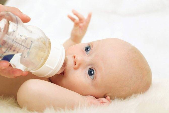 Давать ли воду грудничкам? - запись пользователя вери (verika) в дневнике - babyblog.ru