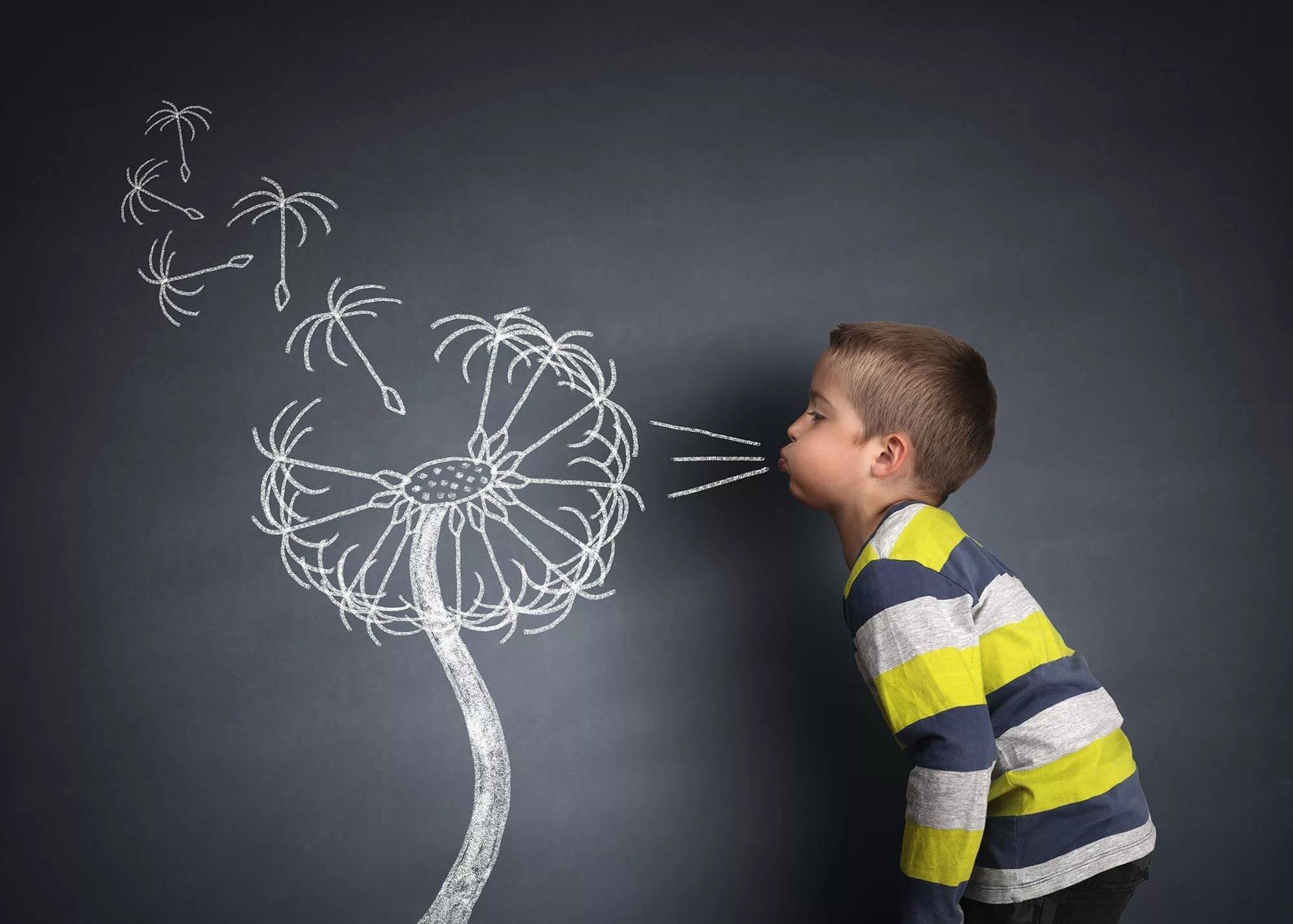 """Норма частоты дыхания во время сна у детей. - запись пользователя елена (elena310188) в сообществе """"аллергомамы"""" в категории бронхиальная астма (в т.ч атопическая) - babyblog.ru"""